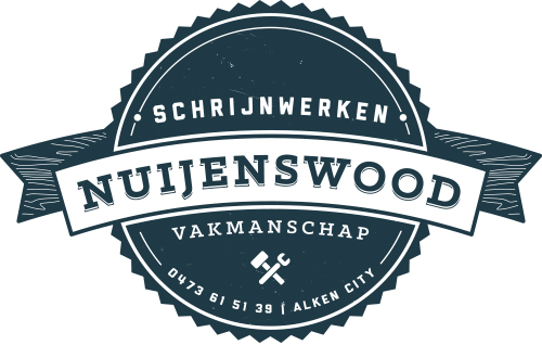 www.nuijenswood.be