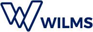 logo-wilms